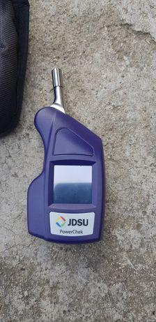 Powermeter Jdsu.