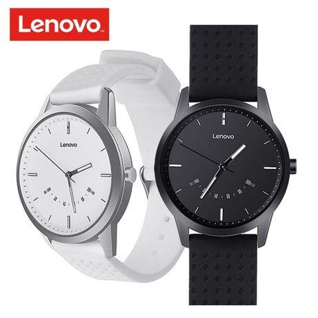 Lenovo Smart Watch 9 Смарт часы