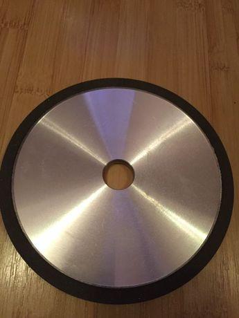 Disc diamantat pentru ascuțit vidia 150mm