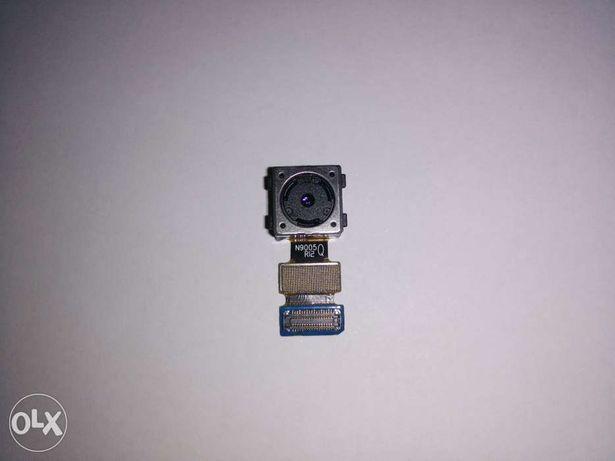Vand camera principala Samsung Galaxy Note 3 Sm-N9005