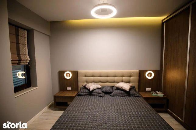 apartament 2 camere decomandat ! zona iulius > stradal
