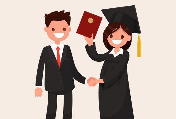 Дипломная работа,диссертация,антиплагиат,сессия,статья,презентация