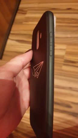 Husa Samsung a6