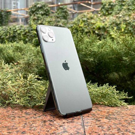 Телефон iPhone 11 Pro Max 256gb / Lombard