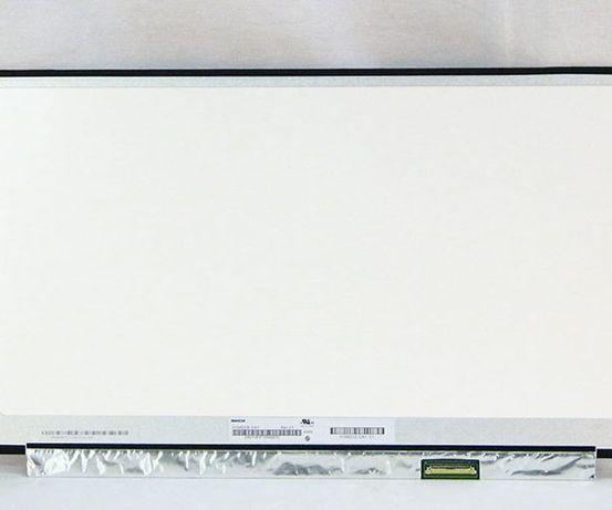 Display laptopuri diverse modele
