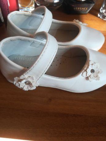 Детски обувки като нови