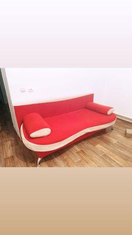 мебель. диван