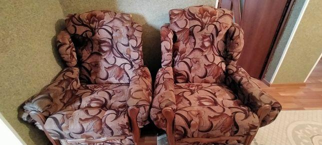 Мебель для дома кресло