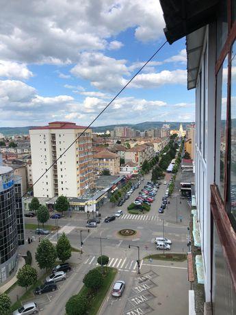 Apartament 3 camere Cetate bulevardul Transilvaniei