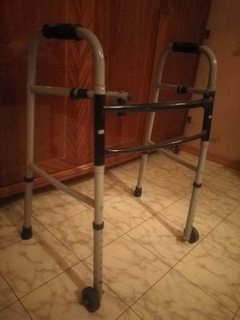 Продам ходунки для пожилых