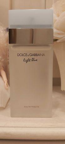Продам парфюм D&G Light Blue,