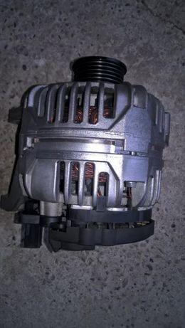 Alternator electromotor skoda fabia 1.4 bosch