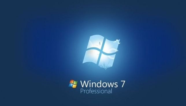 Instalez windows 7,8 sau 10