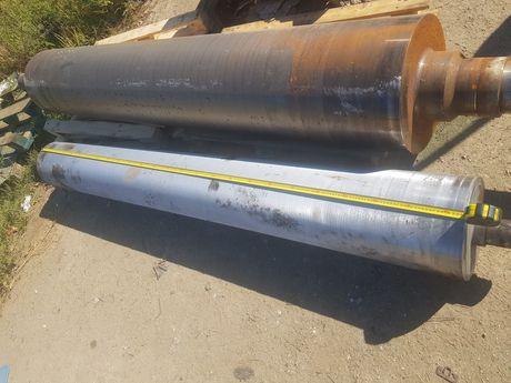 role masina roluit valturi tamburi teava cilindru laminor