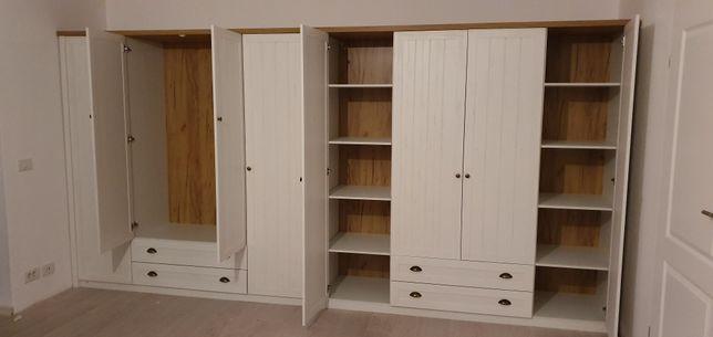 Montaj mobila, montare mobilier Dedeman, Ikea, Praktiker, Jysk