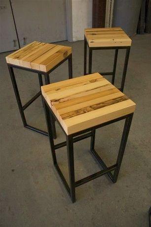 Бар столове / щъркел