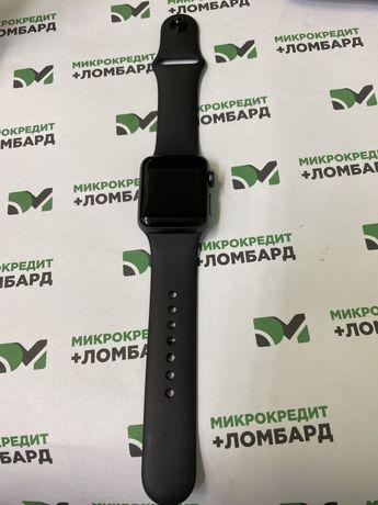 Apple Watch 3 серия (Экибастуз)