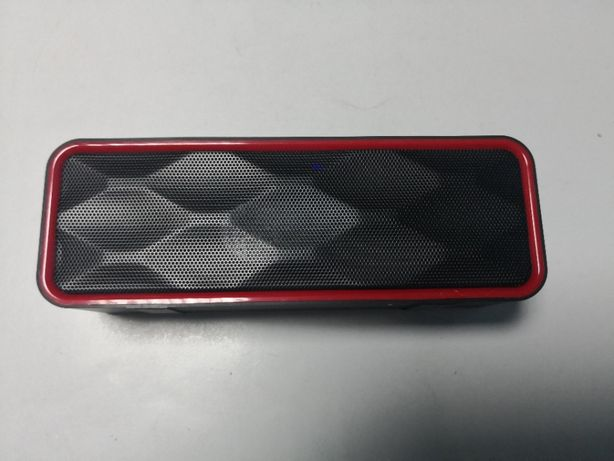Boxa portabila bluetooth Alien SC 211