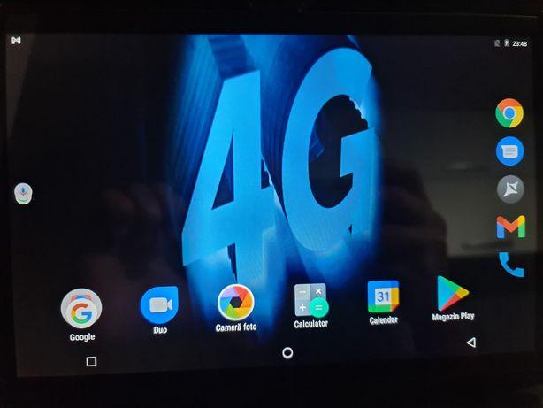 Tableta Allview Viva
