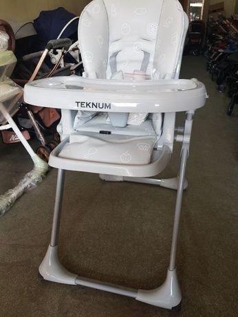 Продам детский стульчик Текнум