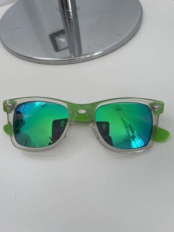 слънчеви очила Polabiopal унисекс