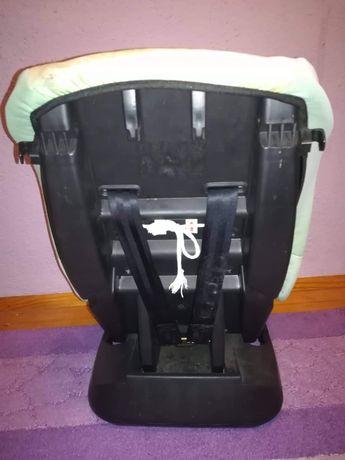 Столче за кола-запазено