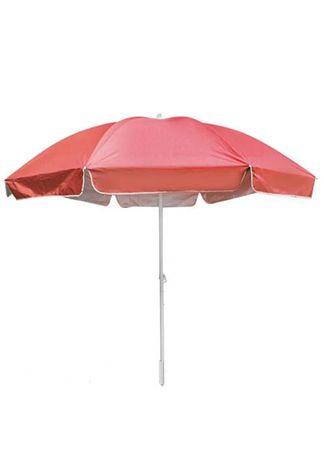 Зонт для пикника, торговли, пляжа, отдых Алматы срочно