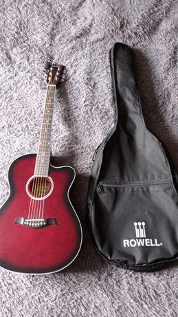 Продам гитару в идеальном состоянии