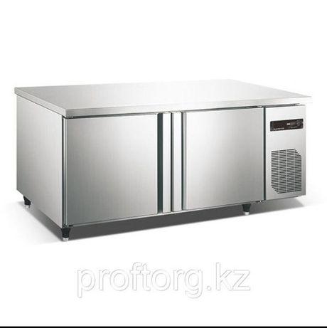 Холодильные столы. Длина 150 см, 180 см. Стол холодильник