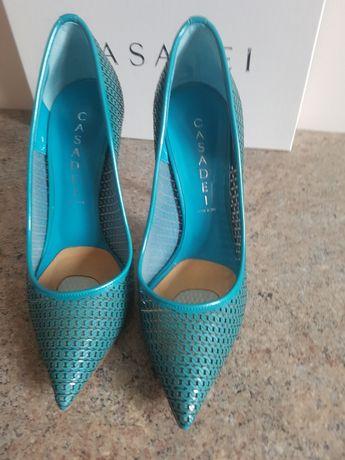 Pantofi Casadei