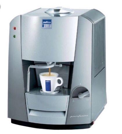 Espressor Lavazza LB 1000  Revizionat