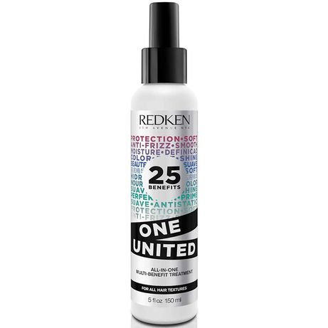 Redken One United Multi-Benefit Treatment (150ml)