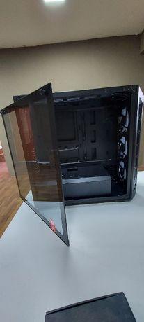 Корпус для ПК Cooler Master MB511