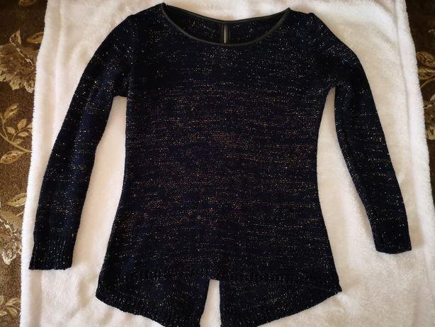 Bluze cu fundițe- M