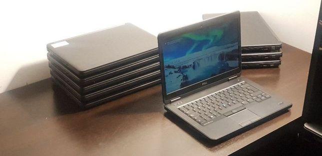 """Vand Dell Latitude E5440, 14"""", i5 4310U 3GHz, SSD, 8GB, Impecabil!"""
