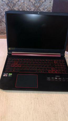 Acer как новый игровой