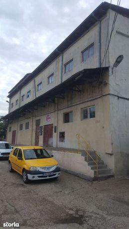 Moara, strada Valcele,Focsani