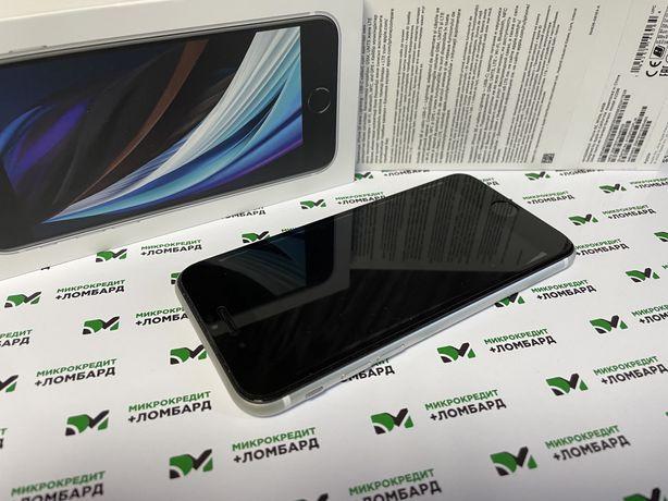 Apple iPhone SE 2020 (Щучинск)
