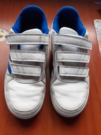 """Детски маратонки""""adidas"""""""