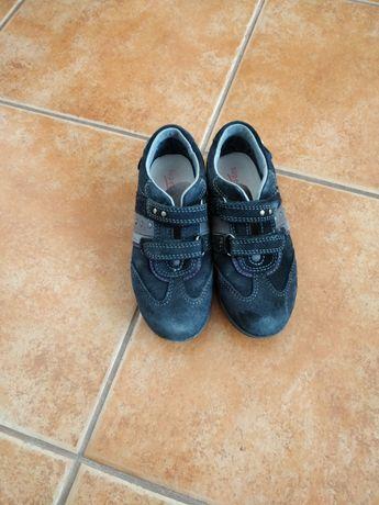 Pantofi de primavara toamna