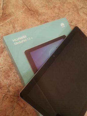 Продам новый планшет Huawei