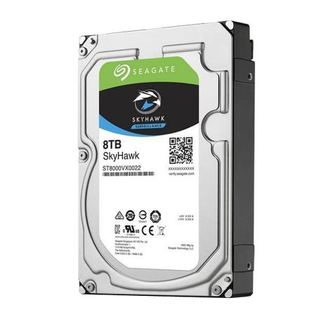 Hard Disk-uri HDD Seagate 500GB 1TB 2TB 3TB 4TB 6TB 8TB utilizare 24/7