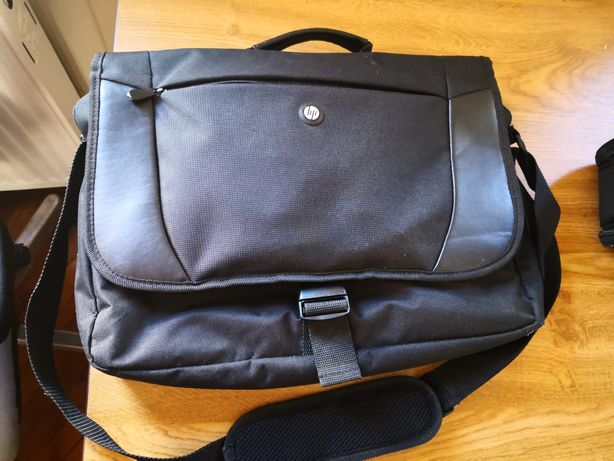 Vand geanta laptop HP