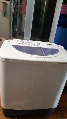 стиральная машина полуавтомат продам