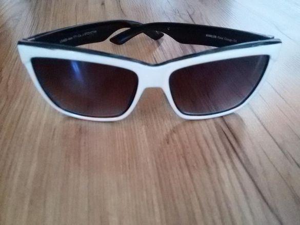 Слънчеви очила на AVAGLLION