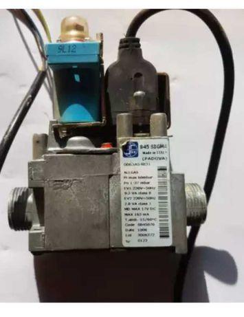 Ariston electrovalva admisie gaz