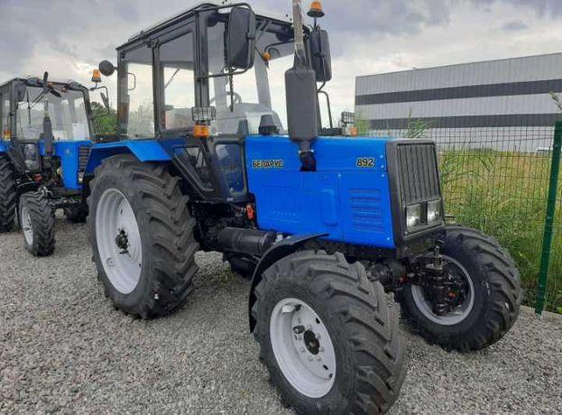 Трактор мтз 82.1 мтз 892.2
