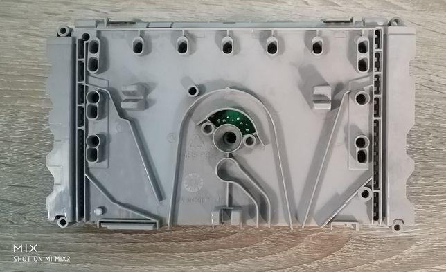 Placă Whirlpool AWO/D 5120 comf