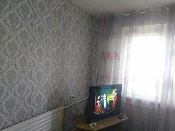 Сдам квартиру 3-х комнатную в солнечном