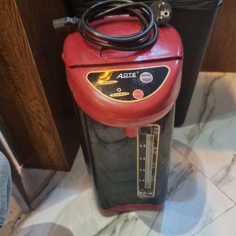 Продаю термопод в хорошем состоянии